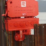PTC_FreeHangingPiling